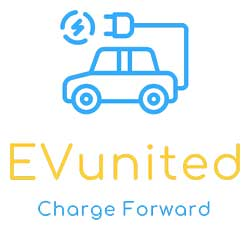 ev united logo