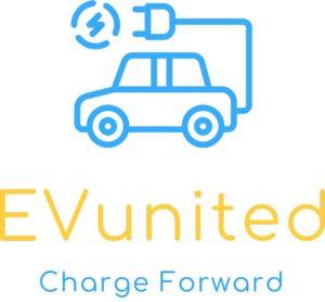 EVUnited Logo
